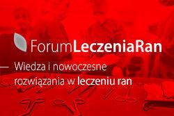 Forum Leczenia Ran