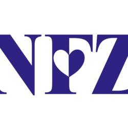 NFZ patronem I Forum Zakażeń