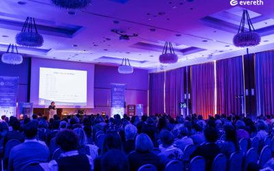 Wielki sukces I Forum Zakażeń – 500 uczestników i bardzo wysoki poziom